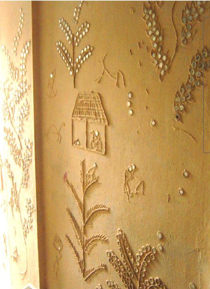Exelent Paris Wall Art Decor Pattern - Wall Art Design ...