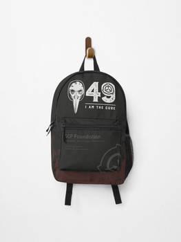 049plaguedrbackpack
