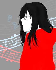cronata's Profile Picture