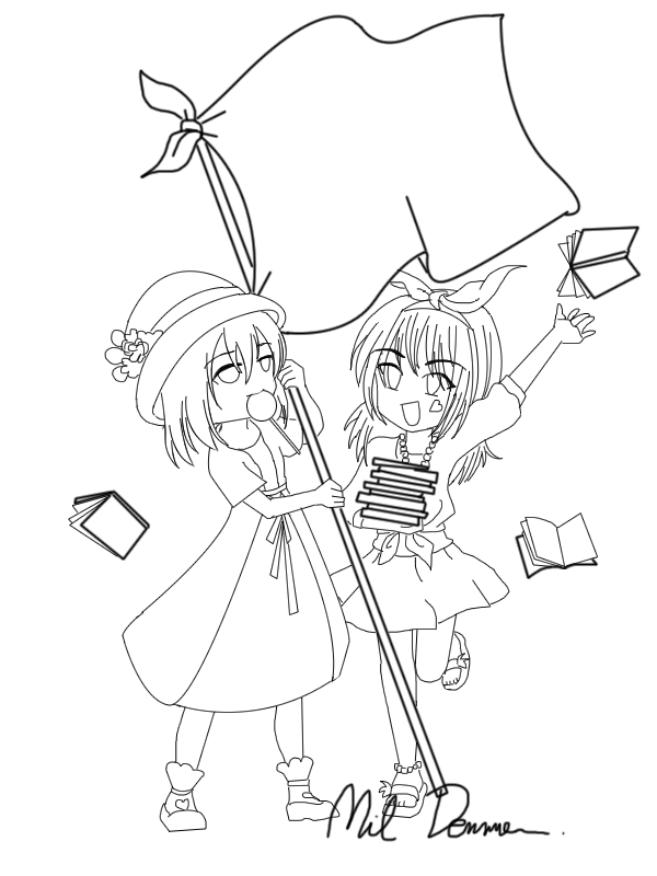 Line Art We Heart It : Line art tinierme we heart bl milde jerie by
