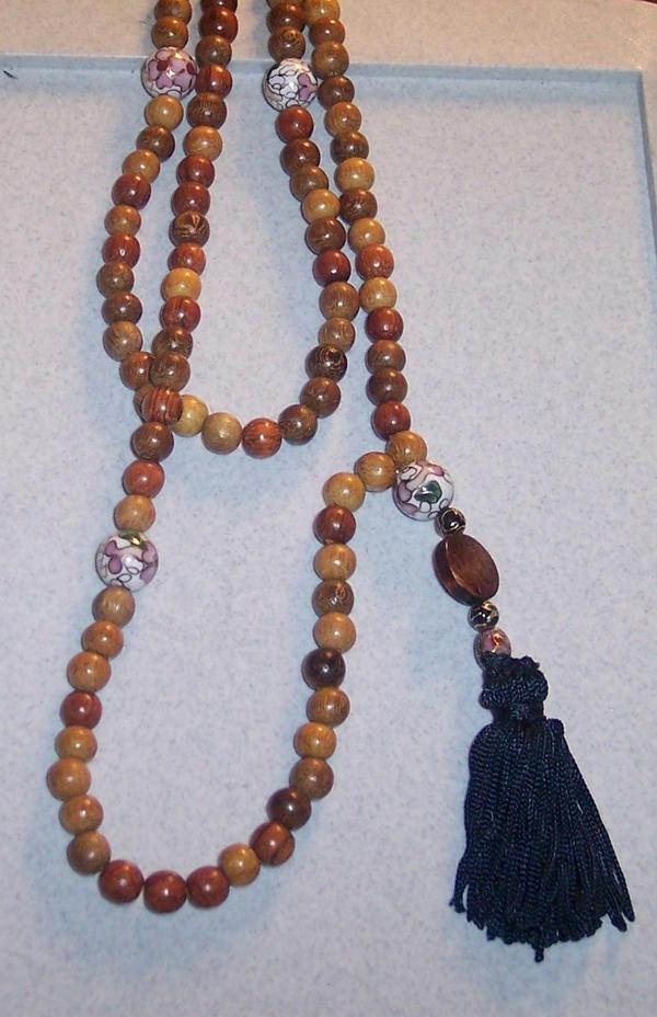 The Tools of a Wandering Priest  Buddist_Prayer_Beads_by_borrowedmoonlight