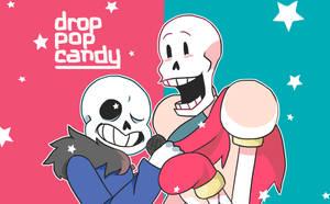 Drop Pop Skellys by zullyvantas