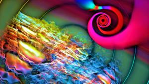 House of the rainbow