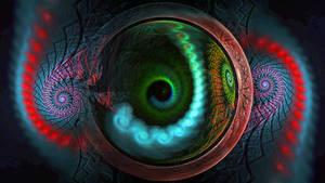 Spiral Worlds-2