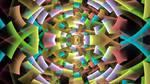 Geometry-19 by Serg4444