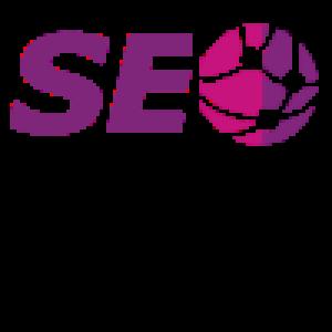 SEOSingapore88's Profile Picture