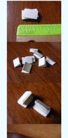 Tiny Book Process