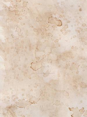 Splatter Stock