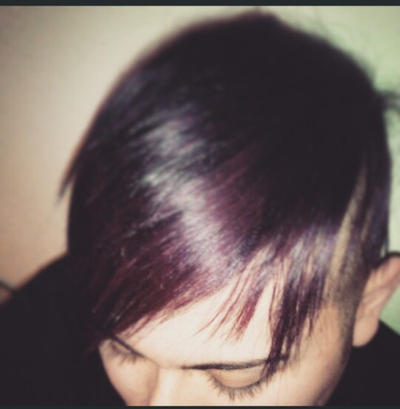 JamesDarrow's Profile Picture