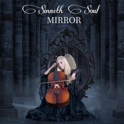 Mirror (music album cover)