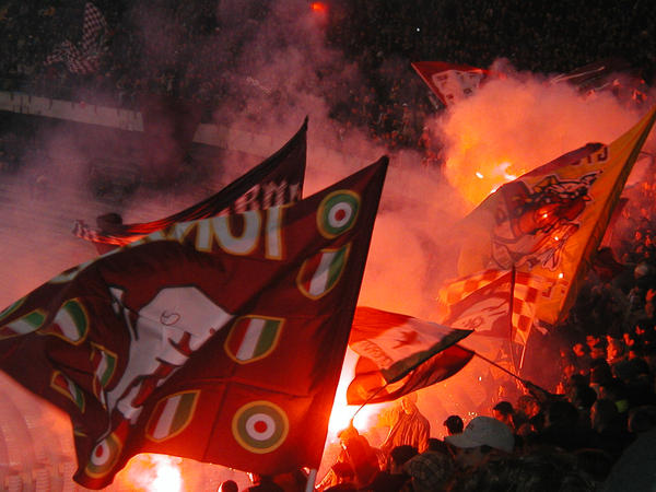 ultras torino by roblfc1892