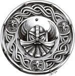 dwarf shield2