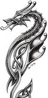 celtic dragon 2