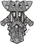 celtic viking 4