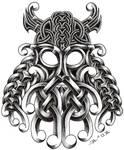 celtic viking 5