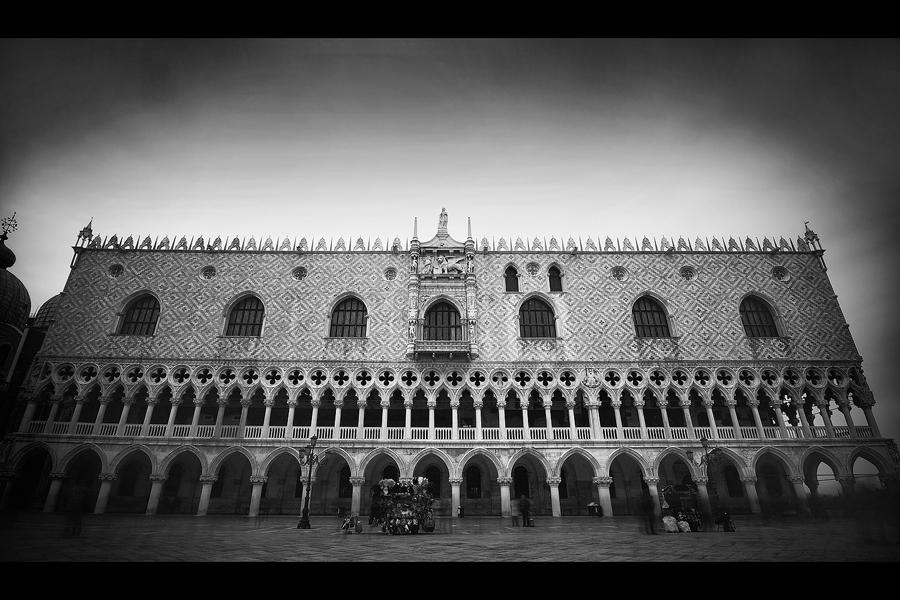 ...venezia IV... by roblfc1892