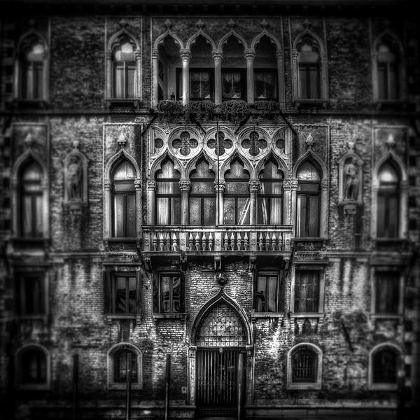 ..venezia V.. by roblfc1892