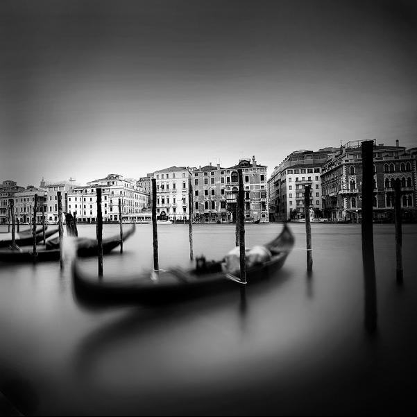 ...venezia VII... by roblfc1892