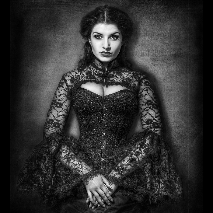 la esmeralda by roblfc1892