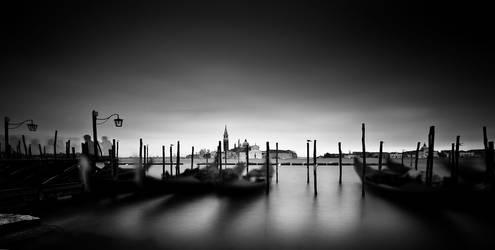 ...venezia XI... by roblfc1892