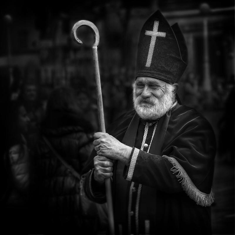 ...saint nicholas... by roblfc1892