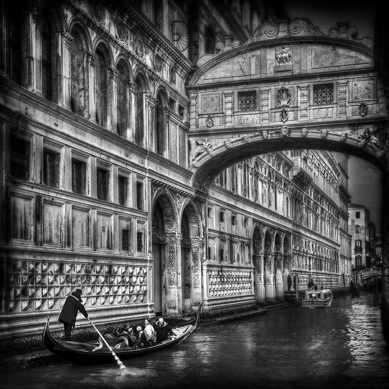 ...venezia XII... by roblfc1892