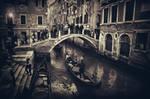 ...venezia XIII...