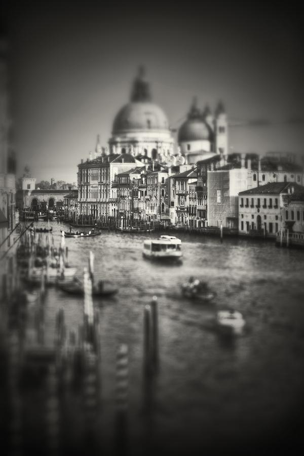...venezia XIV... by roblfc1892