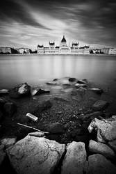 ...budapest II...