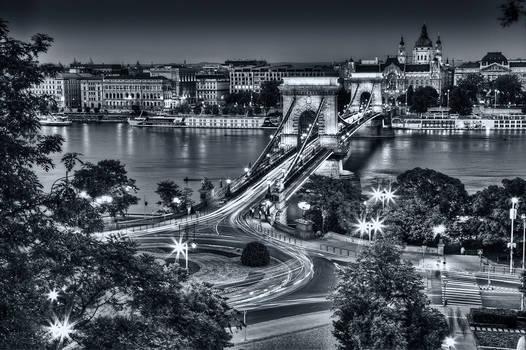 ...budapest IV...