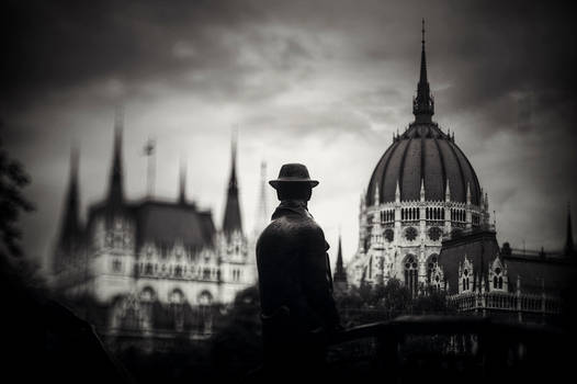 ...budapest V...