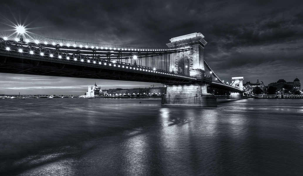 ...budapest VII... by roblfc1892