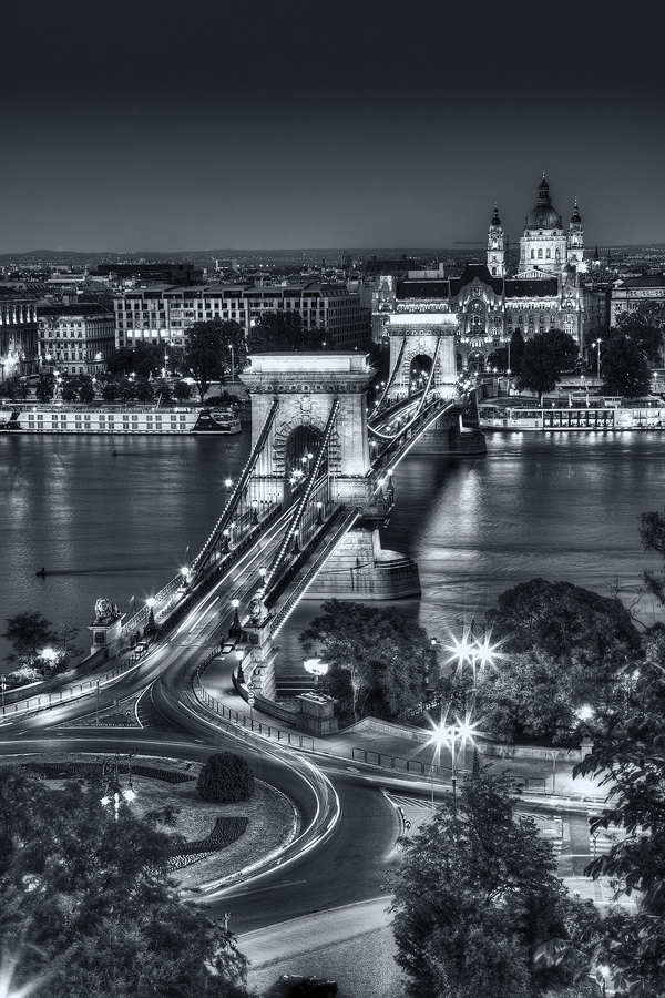...budapest VIII... by roblfc1892