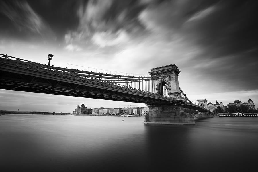 ...budapest X... by roblfc1892