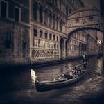 ...venezia XVII...