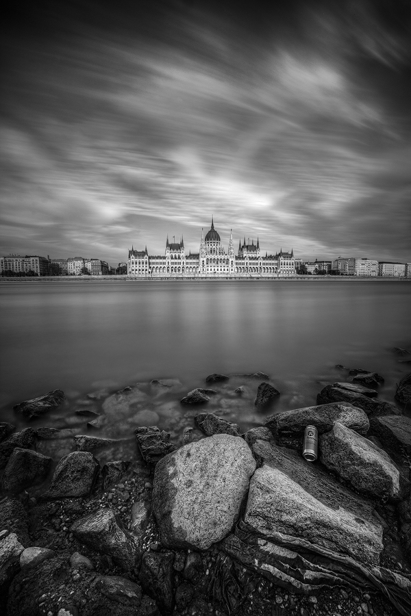 ...budapest XIX... by roblfc1892