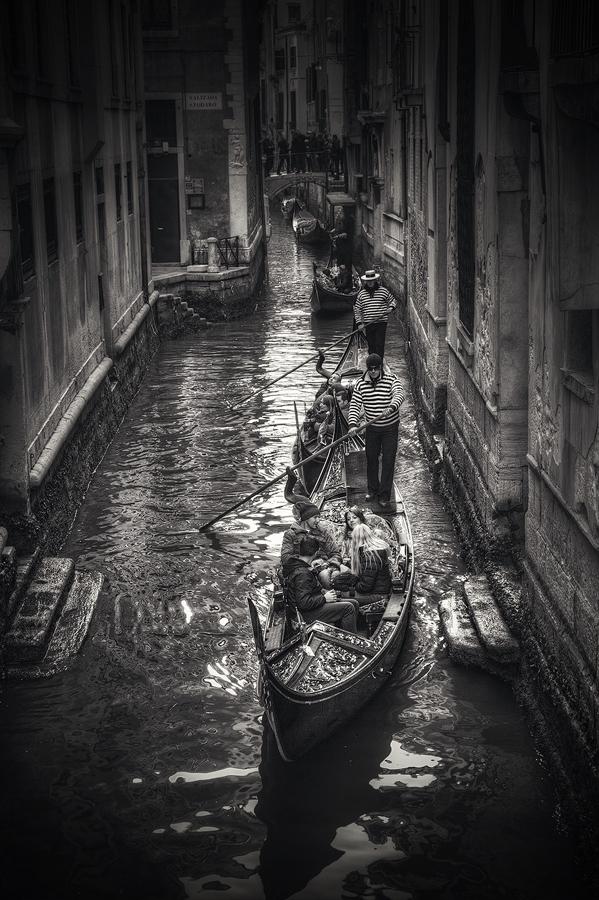 ...venezia XVIII... by roblfc1892