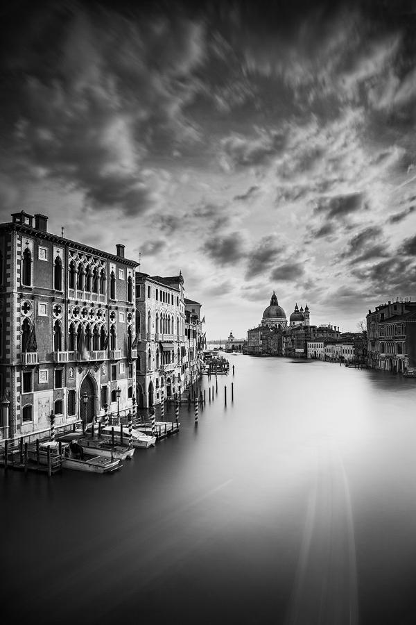 ...venezia XIX... by roblfc1892
