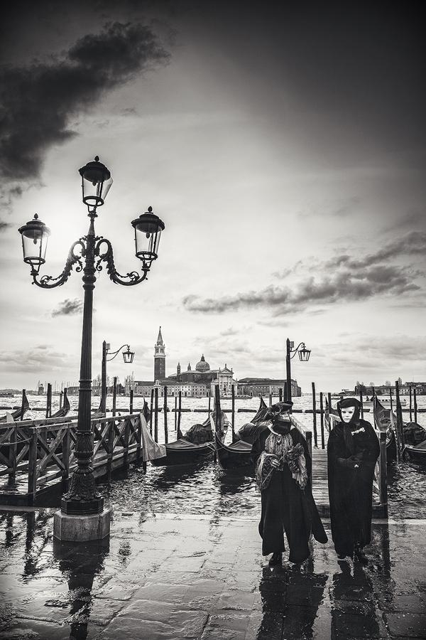 ...venezia XX... by roblfc1892