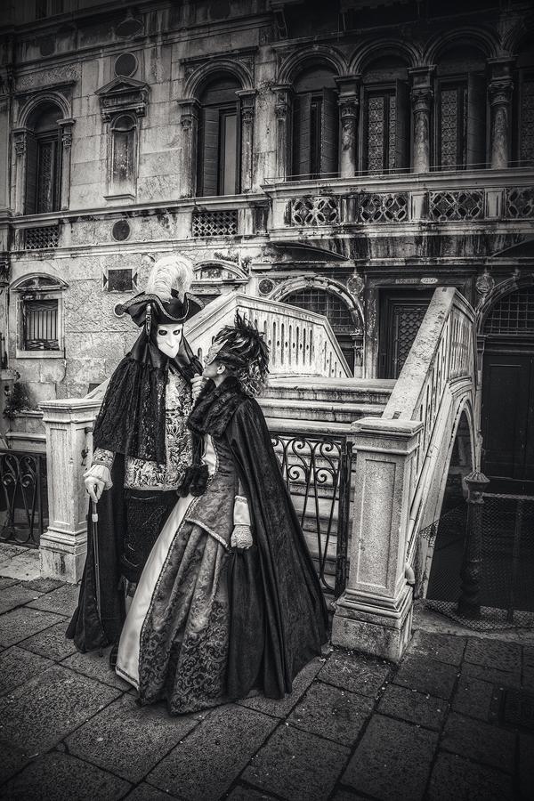 venezia XXII by roblfc1892