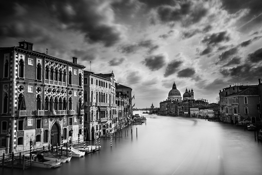 ...venezia XXIII... by roblfc1892