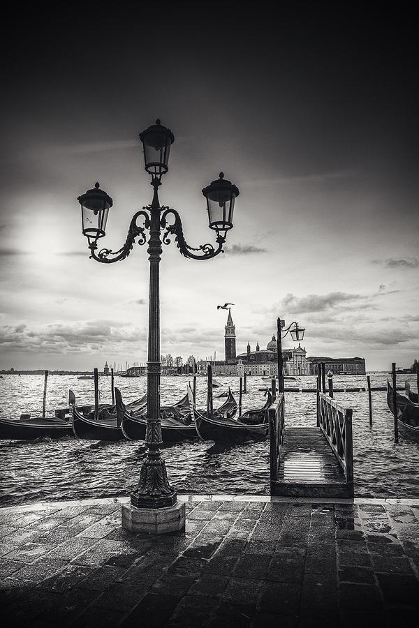 ...venezia XXIV... by roblfc1892