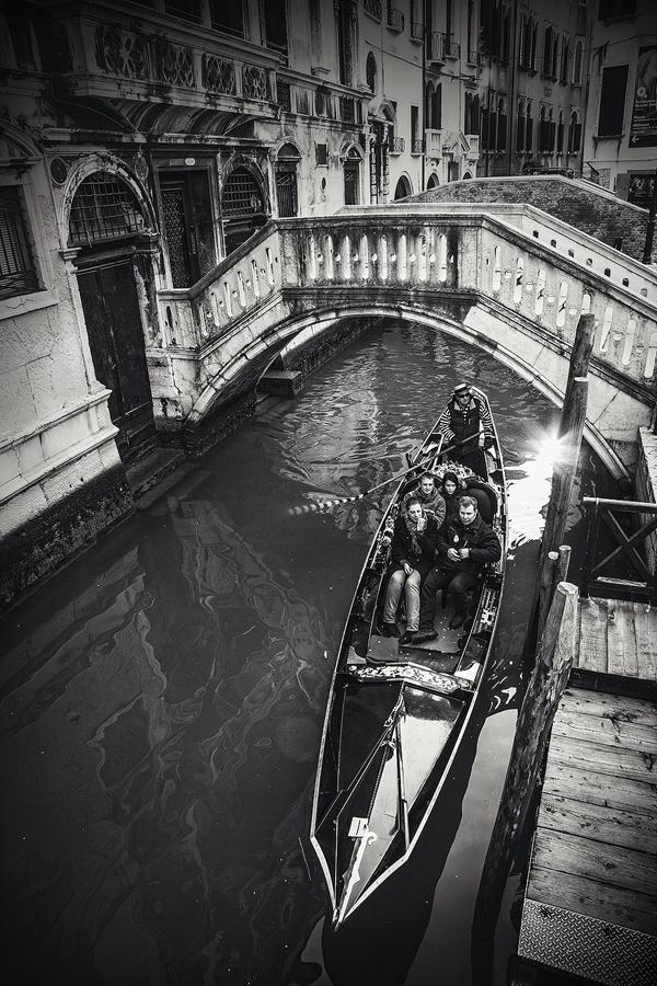 ...venezia XXVI... by roblfc1892