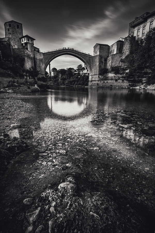 ...mostar III... by roblfc1892