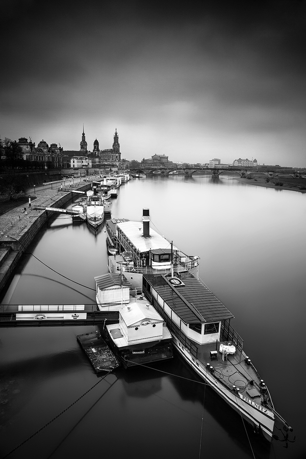 ...dresden I... by roblfc1892