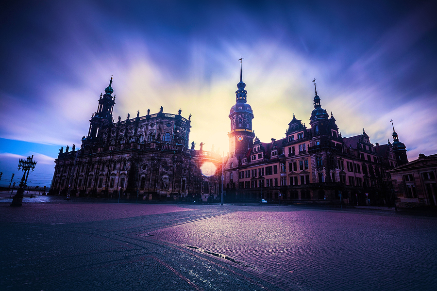 ...dresden II... by roblfc1892