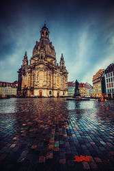 ...dresden III... by roblfc1892