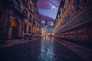 ...dresden VI... by roblfc1892