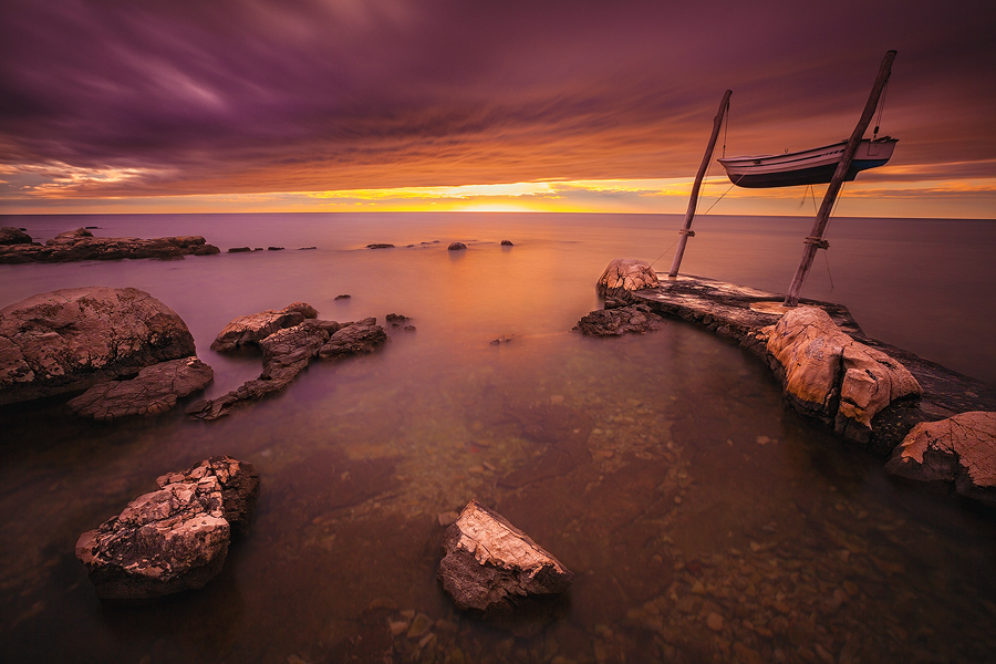 ...umag IV... by roblfc1892
