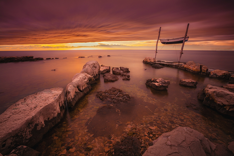 ...umag V... by roblfc1892